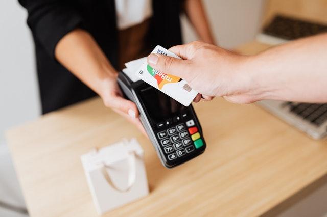 瑞奇岛信用卡在线申请办理